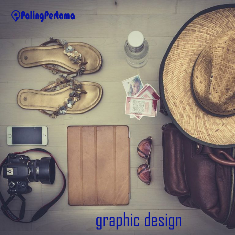 graphic desain