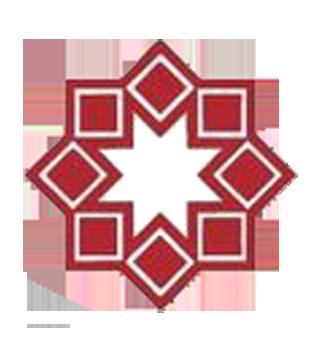 daarul quran