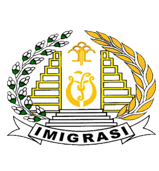 kantor imigrasi