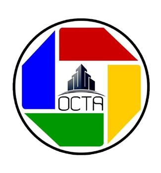 octa property