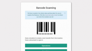 Download Software Gudang Dengan Barcode