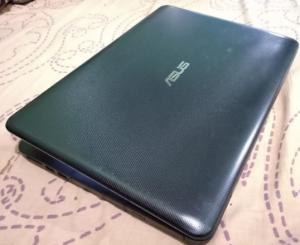 Laptop ASUS X455WA AMD E1-6010 R2 RADEON
