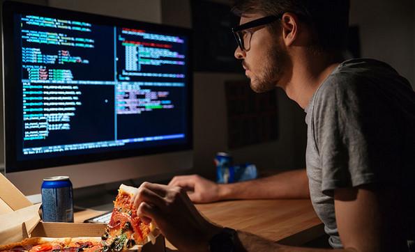 3 Tips Mudah Menjadi Programmer Handal