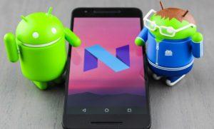 4 Tips Cara Membuat Aplikasi Android Yang Mudah