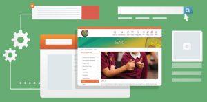 Cara Membuat Website Gratis Untuk Pemula