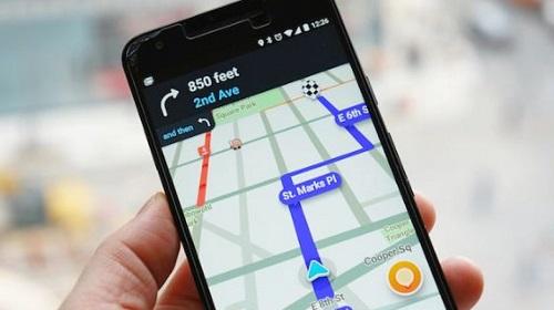 Cara Melacak Hp Android Yang Hilang Tanpa Gps