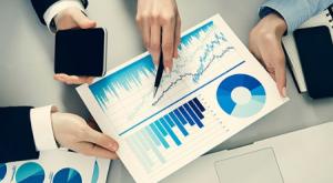 Jasa Pembuatan Aplikasi Finance