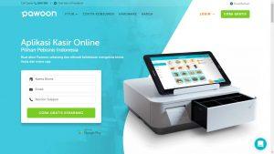 5 Aplikasi Kasir Offline PC