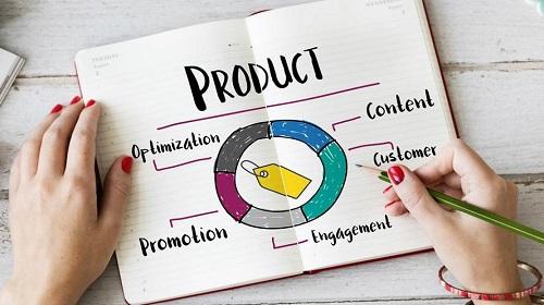 5 Cara Efektif Dalam Mempromosikan Produk