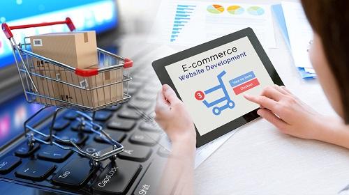 6 Jenis eCommerce Yang Perlu Diketahui