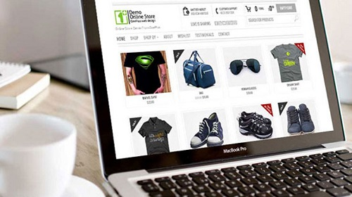 Cara Membuat Aplikasi Seperti Shopee