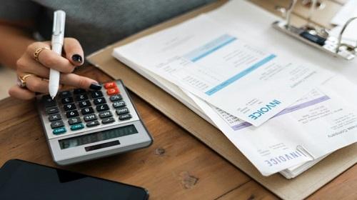 5 Cara Mengelola Keuangan Untuk Mengembangkan Bisnis