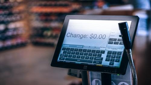 5 Cara Untuk Meningkatkan Penjualan Ritel
