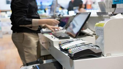 5 Fungsi Sistem POS Untuk Bisnis Retail