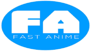 10 Rekomendasi Aplikasi Nonton Anime Indo Terbaik 2021