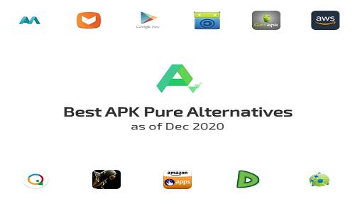 Apk Pure