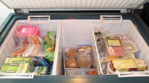 10 Tips Bisnis Frozen Food Agar Laris