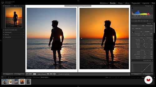 6 Aplikasi Edit Foto Gratis Untuk Android
