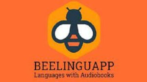 7 Aplikasi Belajar Bahasa Inggris Terbaik