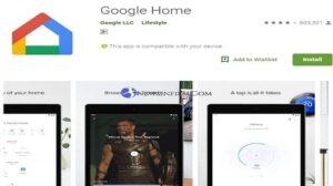 5 Aplikasi Remote TV Terbaik di Android