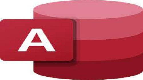 6 Macam Software Database Terbaik