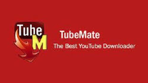 6 Aplikasi Untuk Download Video di Youtube