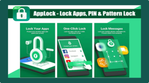 7 Rekomendasi Aplikasi Untuk Mengunci Aplikasi di Android