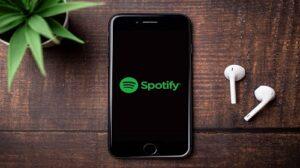 5 Rekomendasi Aplikasi Podcast Terbaik di Android