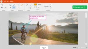 5 Rekomendasi Aplikasi Screen Recorder Laptop Gratis